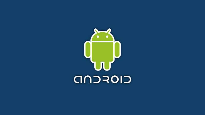 android-apk-files